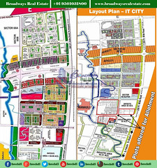 gmada-it-city-mohali-site-layout