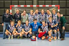 Hockeyshoot20180203_NK Zaalhockey Den Bosch - hdm H1_FVDL_Hockey Heren_7484_20180203.jpg