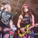 Band 1 Steel Panther-12