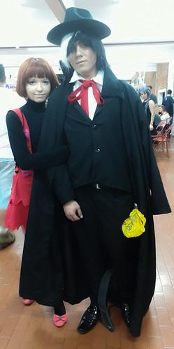 16-ribeirao-preto-anime-fest-especial-cosplay-51
