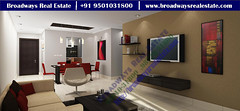 ireo-rise-2bhk-sector-99-mohali