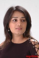 Kannada Times_Nikita Thukral_156