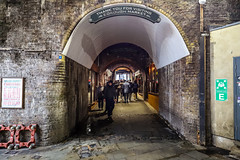 Borough Market (London)