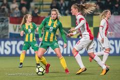 070fotograaf_20171215_ADO Den Haag Vrouwen-Ajax_FVDL_Voetbal_3120.jpg