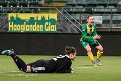 070fotograaf_20171215_ADO Den Haag Vrouwen-Ajax_FVDL_Voetbal_4173.jpg