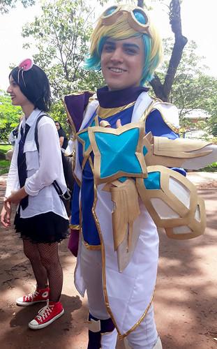 16-ribeirao-preto-anime-fest-especial-cosplay-13