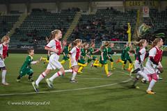 070fotograaf_20171215_ADO Den Haag Vrouwen-Ajax_FVDL_Voetbal_5802.jpg