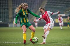 070fotograaf_20171215_ADO Den Haag Vrouwen-Ajax_FVDL_Voetbal_5850.jpg