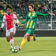 070fotograaf_20171215_ADO Den Haag Vrouwen-Ajax_FVDL_Voetbal_2752.jpg