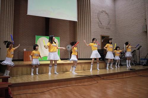 170716_MD_Devotion Service of Elementary dep_32