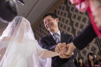 桃園婚攝推薦,婚禮攝影,南部婚禮攝影,北部婚禮攝影,婚禮攝影價格,婚禮攝影 價錢,桃園婚禮攝影,桃園婚攝,婚禮攝影,婚禮攝影作品,婚禮攝影師,桃園婚禮攝影,,婚攝工作室,婚攝工作室 推薦,桃園婚攝推薦,婚攝推薦高雄,婚攝推薦新竹,台北婚攝推薦,結婚 婚攝,訂婚 婚攝,婚攝 午宴,婚攝 晚宴,純宴客婚攝,雙儀式 婚攝,宴客 婚攝,中 壢 婚攝,台北 婚攝,宜蘭 婚攝,桃園 婚攝,新竹 婚攝,苗栗 婚攝,高雄 婚攝