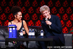 """Rose City Comic Con 2017 • <a style=""""font-size:0.8em;"""" href=""""http://www.flickr.com/photos/88079113@N04/38238250525/"""" target=""""_blank"""">View on Flickr</a>"""