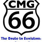 66thCMG_Logo_270x335