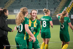 070fotograaf_20171215_ADO Den Haag Vrouwen-Ajax_FVDL_Voetbal_5915.jpg