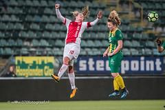070fotograaf_20171215_ADO Den Haag Vrouwen-Ajax_FVDL_Voetbal_3346.jpg