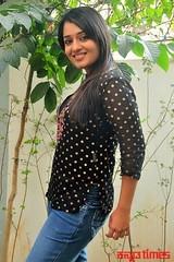 Kannada Times_Nikita Thukral_155