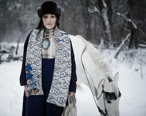 EkaterinaRebezha_LB_DmitryShoytov_05