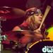 Band 2 Steel Panther-2