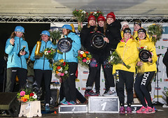 """KPN Marathon Cup 16 2018   Dames, Amsterdam • <a style=""""font-size:0.8em;"""" href=""""http://www.flickr.com/photos/89121513@N04/40635079151/"""" target=""""_blank"""">View on Flickr</a>"""