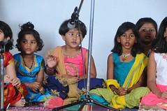 Swaramedha Music Academy Annual Day Photos (35)