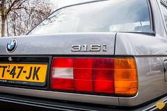 BMW 1601i-5