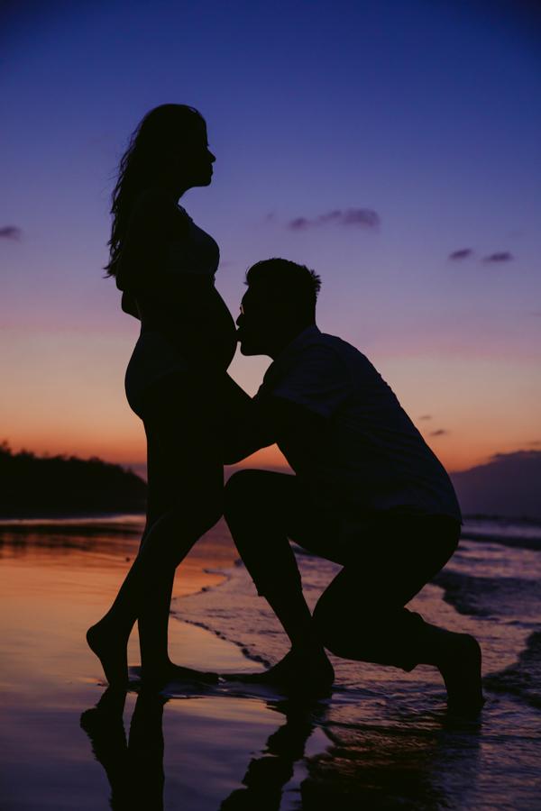 """""""孕婦寫真,孕婦照,蔣樂孕婦寫真推薦,自然孕婦寫真"""""""