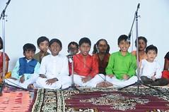 Swaramedha Music Academy Annual Day Photos (62)