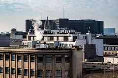 Cité Administrative