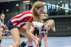 Hockeyshoot20180120_Zaalhockey Rotterdam MA1 - hdm MA1_FVDL__6097_20180120.jpg