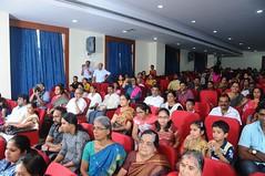 Swaramedha Music Academy Annual Day Photos (31)