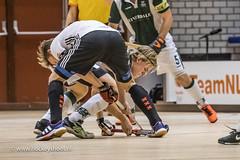 Hockeyshoot20180203_NK Zaalhockey Amsterdam - Cartouche_FVDL_Hockey Heren_11_20180203.jpg