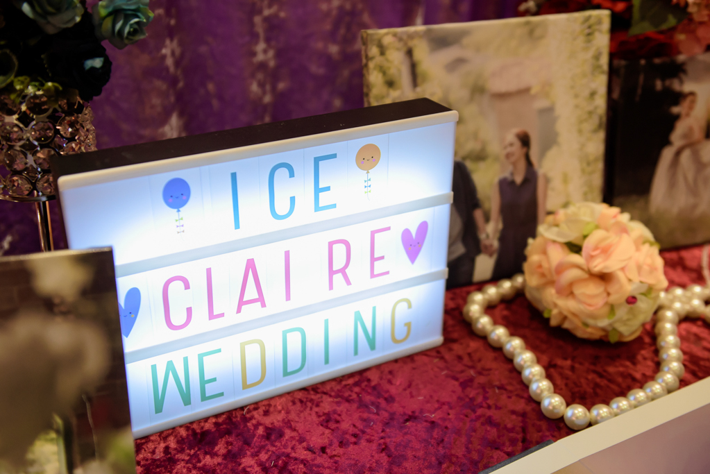 婚攝小勇, 小寶團隊, 台北婚攝, 天成, 天成婚宴, 天成婚攝, Alice, wedding day-049