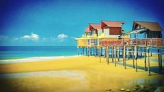 https://www.google.com/maps/place/2%C2%B031'14.4%22N+101%C2%B049'00.7%22E/@2.52067,101.816854,17z?hl=zh&gl=cn #trip #travel #holiday #beach #Asian #Malaysia #negerisembilan #travelmalaysia #holidaymalaysia #旅行 #度假 #海滩 #亚洲 #马来西亚 #森美兰 #马来西亚旅游 #马来西亚度假 #panta