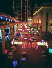 Sunway Pyramid - 3 Jalan PJS 11/15 - http://4sq.com/88v0eG #travel #holiday #Asia #Malaysia #selangor #旅行 #度假 #亚洲 #马来西亚 #雪兰莪 #travelMalaysia #holidayMalaysia #马来西亚度假 #马来西亚旅行 #Sunway #PetalingJaya #八打灵再也 #CNY #农历新年 #happyChinesenewyears #building #建筑物