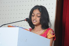 Swaramedha Music Academy Annual Day Photos (109)
