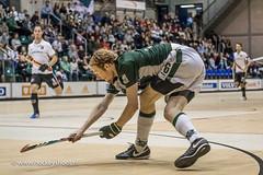 Hockeyshoot20180203_NK Zaalhockey Amsterdam - Cartouche_FVDL_Hockey Heren_53_20180203.jpg