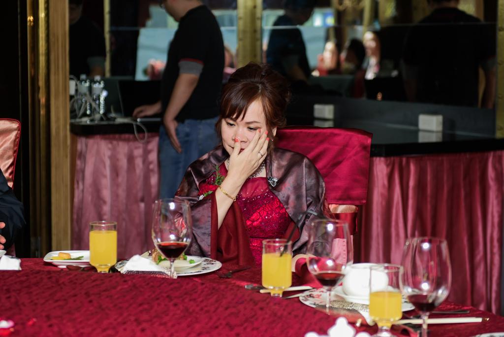 婚攝小勇, 小寶團隊, 台北婚攝, 天成, 天成婚宴, 天成婚攝, Alice, wedding day-081