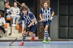 Hockeyshoot20180120_Zaalhockey Rotterdam MA1 - hdm MA1_FVDL__5314_20180120.jpg
