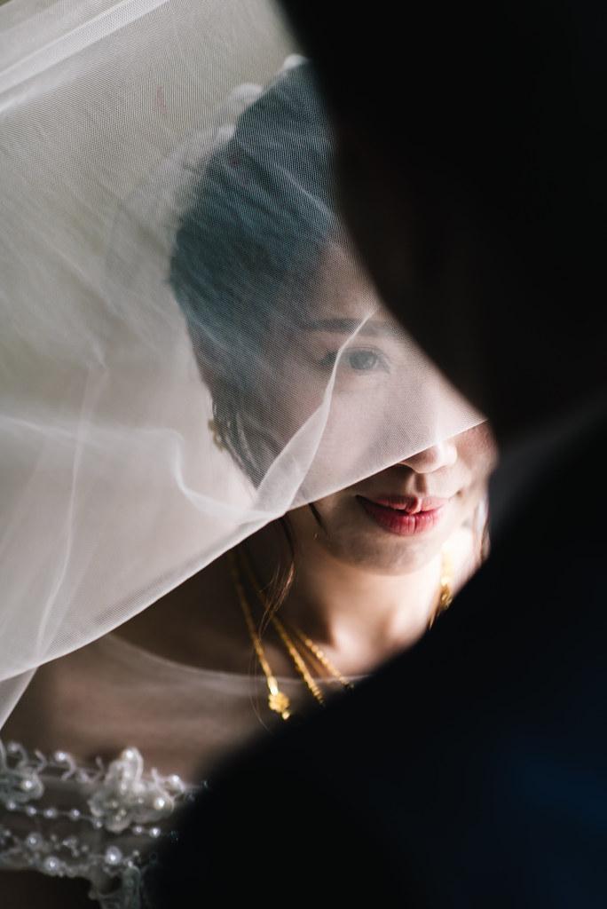 """""""台北推薦台中婚攝,JOE愛攝影,結婚迎娶,君庭婚宴莊園"""