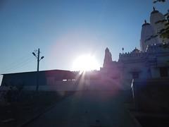 Sunrise in Omkar Hills Photography By Chinmaya M (227)