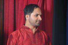 Swaramedha Music Academy Annual Day Photos (33)