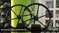 bikeahead_biturboroad_01