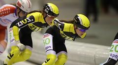 "KPN Marathon Cup 13 2018 | Dames, Enschede • <a style=""font-size:0.8em;"" href=""http://www.flickr.com/photos/89121513@N04/38485949000/"" target=""_blank"">View on Flickr</a>"