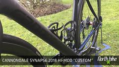 20180305_synapse_da_di2_10