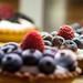 Scent of pastries