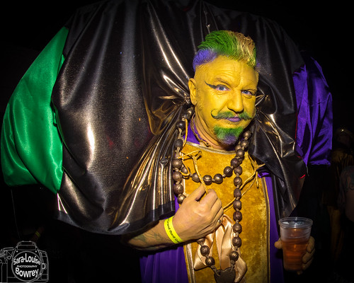 Mardi Gras Ball_DSC1376