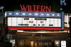 Van-Morrison-Wiltern-Micah-Wright_01