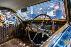 Retromobile 2018 cinecars-174