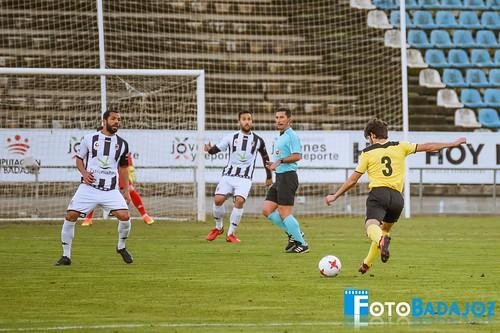 Badajoz-Ecija-6164