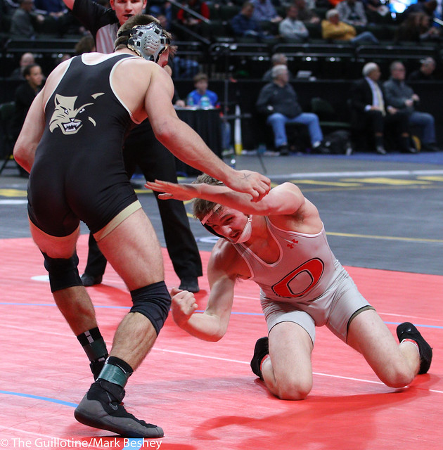 170A 3rd Place Match - Nick Altermatt (Wabasso-Red Rock Central) 35-2 won by decision over Colton Waldvogel (Osakis) 37-3 (Dec 3-1) - 180303bmk0117